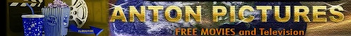 FREE FULL MOVIES ONLINE - Anton Pictures